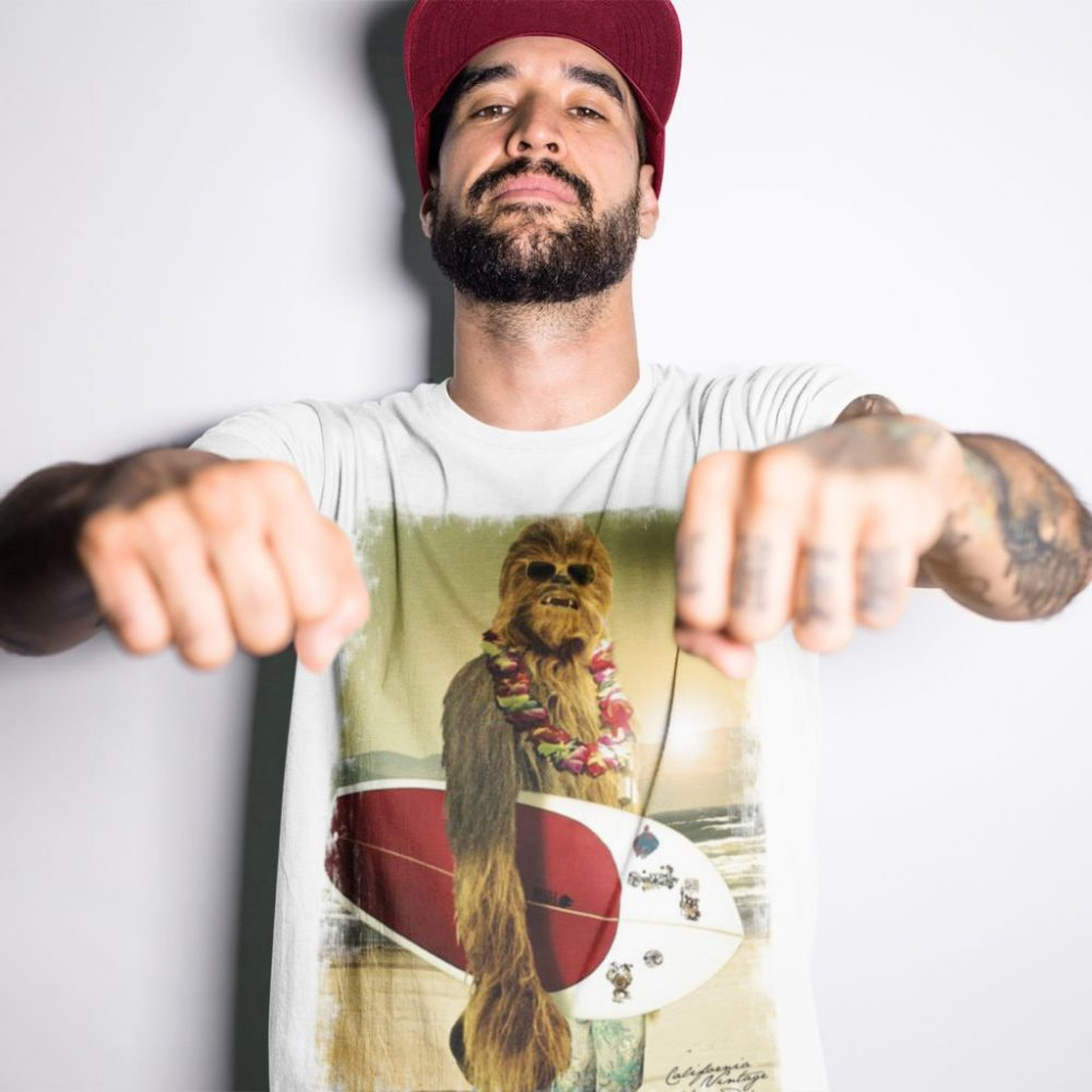 tattooed man wearing a tshirt mockup while showing his knuckles a17018 1000x1000 - Home