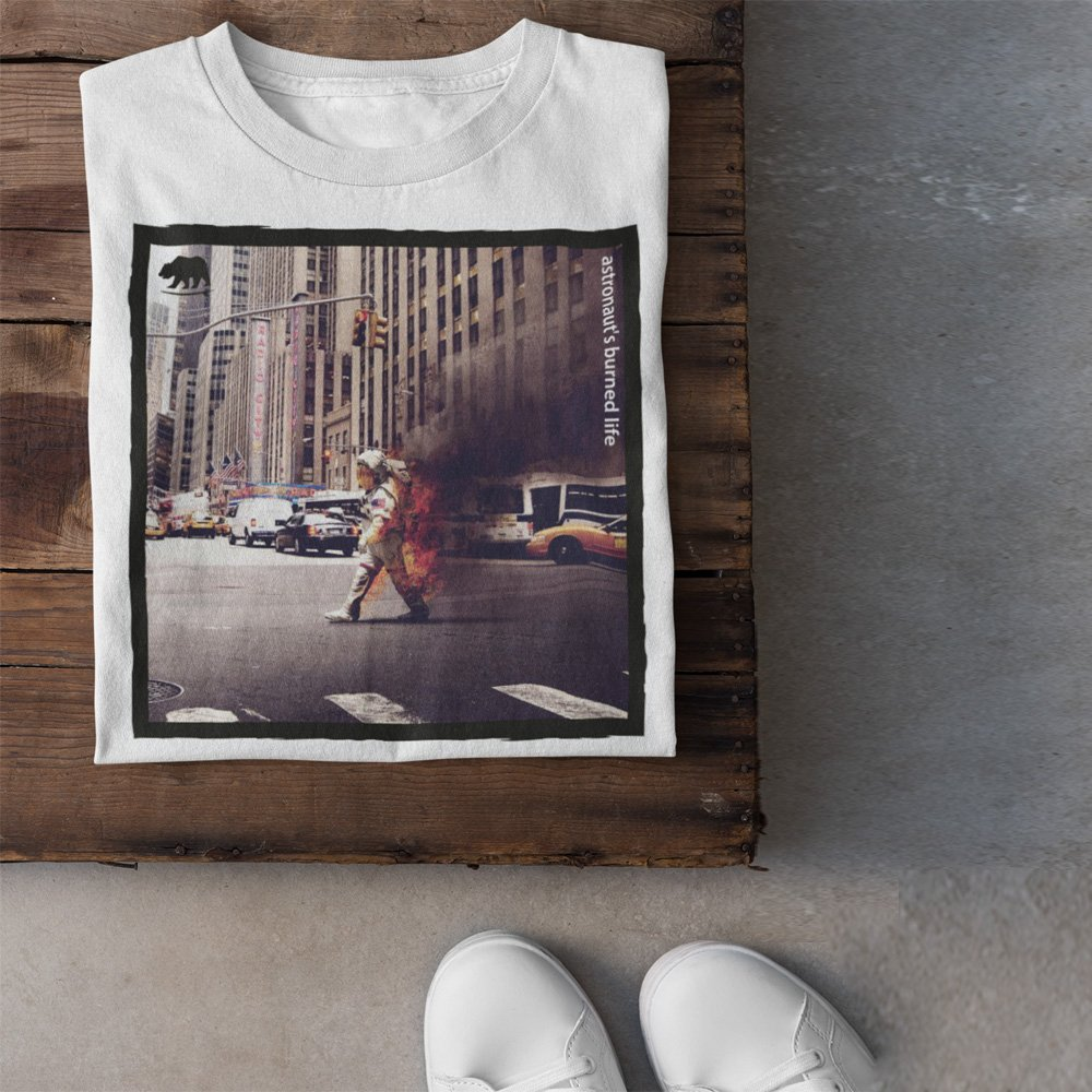 folded-tee-mockup-against-a-wooden-surface-33685