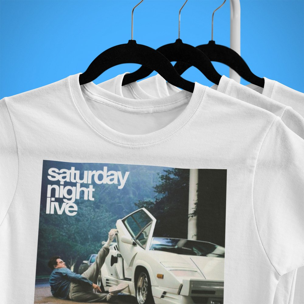 mockup-of-a-t-shirt-hanging-from-a-rack-26875